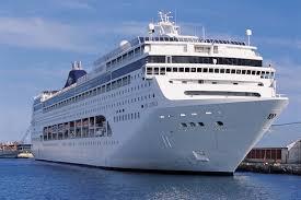 barco-asturias