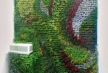jardinerverticales9