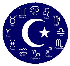 horoscopi