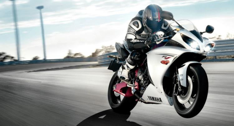 Seguro-Moto-Sport