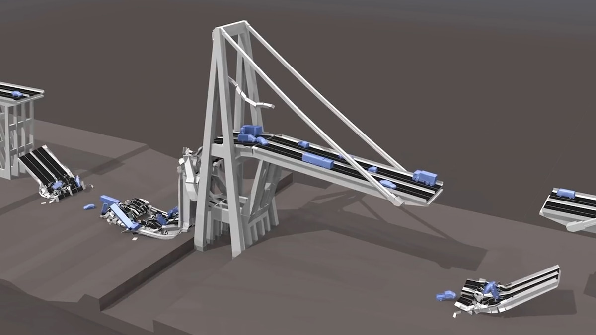 El-derrumbe-del-puente-de-Genova-en-3D-3[1]
