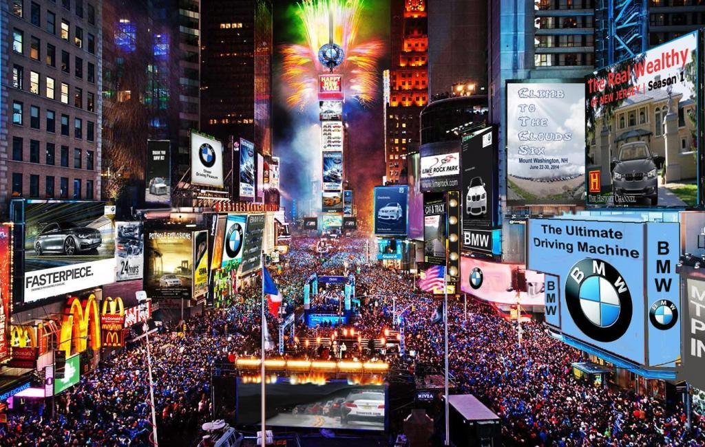 Times-Square-ball-drop[1]
