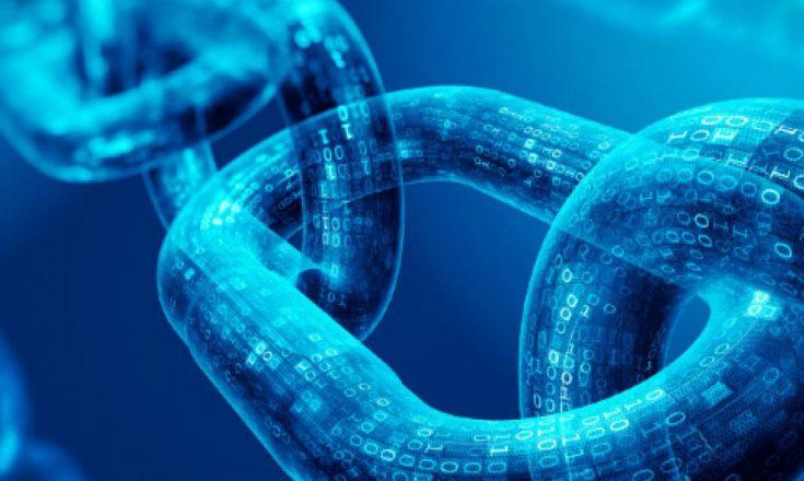 blockchain-es-la-columna-vertebral-de-la-encrucijada-de-la-moneda-digital-en-auge-mundial_2013625[1]