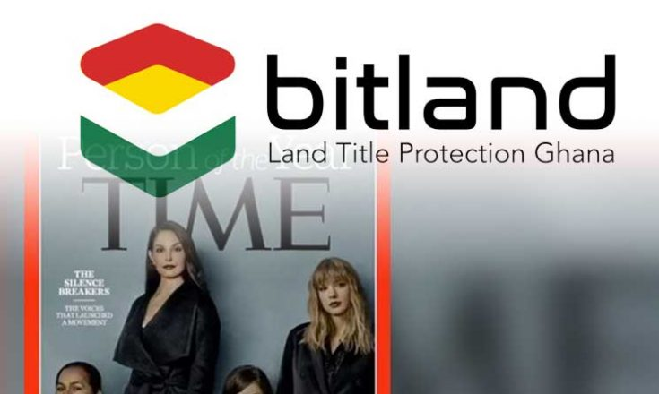 Bitland-ranked-among-Top-50-Most-Genius-Companies-by-the-Times-Magazine[1]