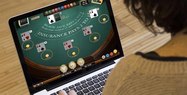 Cuáles son las ventajas que nos ofrece un casino online ...